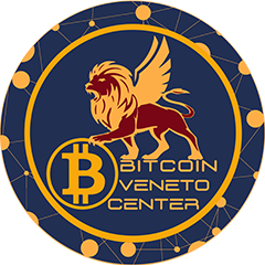 Bitcoin Veneto Center